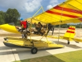 Flying seaplanes in Bintan - Chee Yong 1