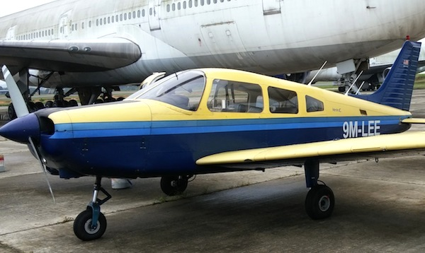 Aircraft for sale | Merawan: for pilots in Asia by pilots in
