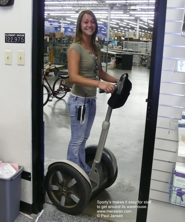 sportys_staff_on_segway